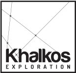 Exploration Khalkos inc.