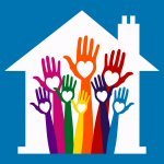 Host City Pride House