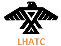 Lake Huron Anishinabek Transmission Company Inc.