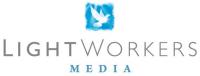 LightWorkers Media