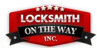 Locksmith Toronto Ontario Services