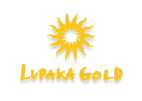 Lupaka Gold Corp.