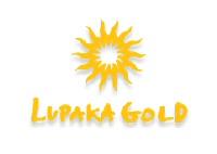 Lupaka Gold Corp.