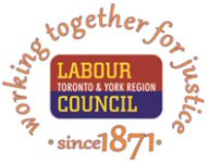 Toronto & York Region Labour Council