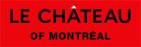 Le Chateau Inc.