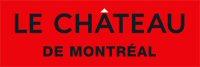 Le Château Inc.