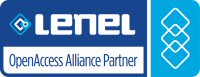 Lenel OpenAccess Alliance Program (OAAP)