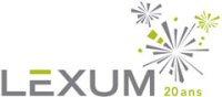 Lexum Inc.