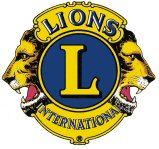 The Lions Club of Canada