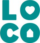 LOCO BC