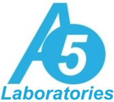 A5 Laboratories Inc.