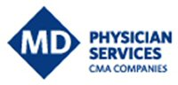 MD Physician Services Inc.