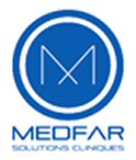 MEDFAR Clinical Solutions