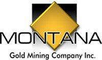 Montana Gold Mining Company Inc.