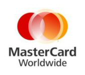 MasterCard Worldwide