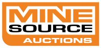 Mine Source Inc.