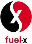 Fuel-x International Inc.