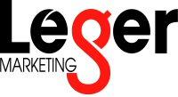 Leger Marketing