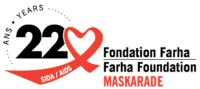 MASKARADE - Farha Foundation