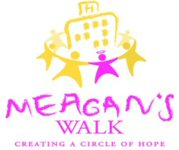 Meagan's Walk: Creating a Circle of Hope