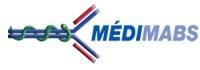 MediMabs Inc.