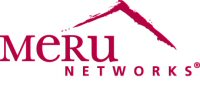 Meru Networks