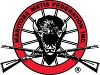 The Manitoba Metis Federation