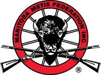 Fédération des Métis du Manitoba