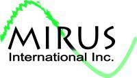 MIRUS International