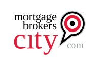Mortgage Brokers City