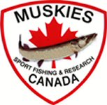 Muskies Canada Sport Fishing and Research Inc.