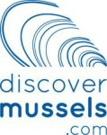 Discover Mussels