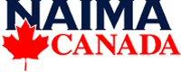 NAIMA Canada