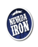 Nevada Iron Ltd