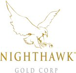 Nighthawk Gold Corp.
