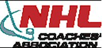 NHL Coaches' Association