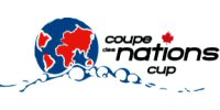2011 Nations Cup