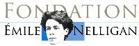 Fondation Emile-Nelligan