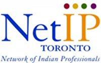 NetIP Toronto