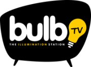 Bulb Television