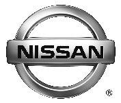 Nissan Canada Inc.