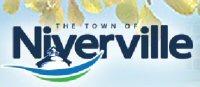 Village de Niverville