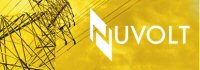Corporation Nuvolt Inc.