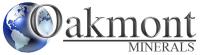 Oakmont Minerals Corp.