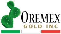 Oremex Gold Inc.