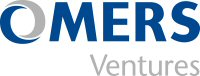 OMERS Ventures