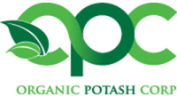 Organic Potash Corporation