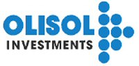 Olisol Investment Group