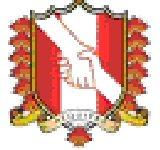 Bureau de l'ombudsman des vétérans