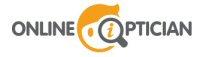 Online Optician
